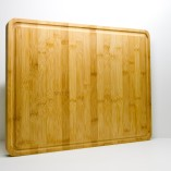 Bamboo Large Board