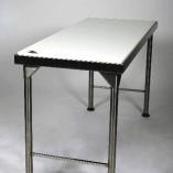 Prep Table White