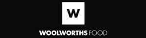 Woolworths Food 1